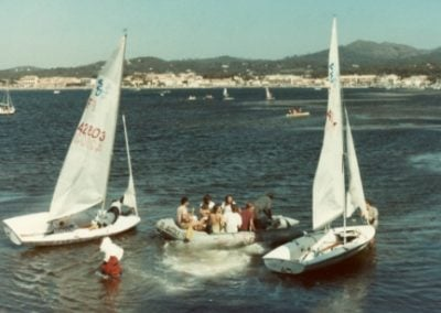 19840700-05