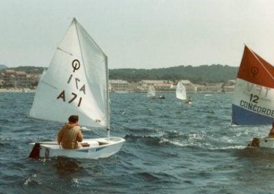 19850000-01