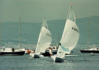 19860700-05