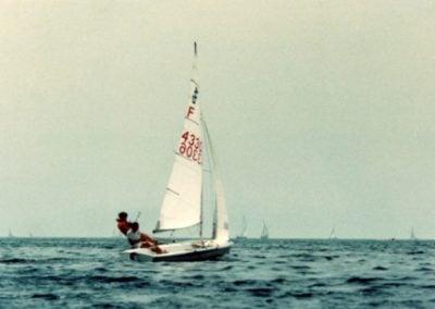 19860700-15