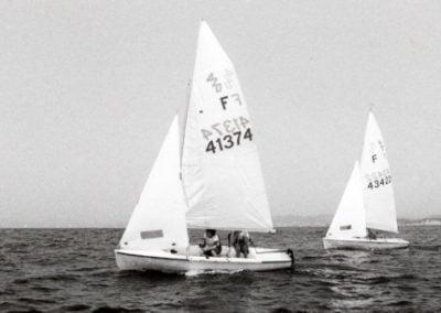 19860720-05