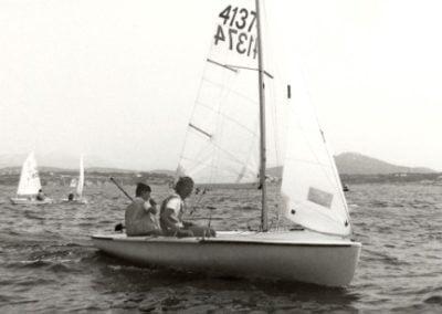 19860720-10