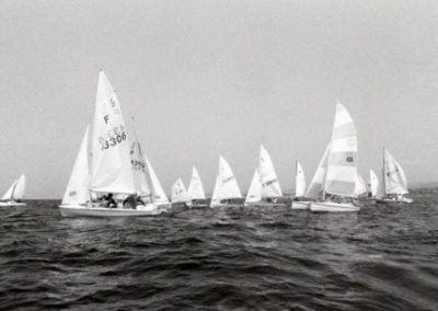 19860720-15