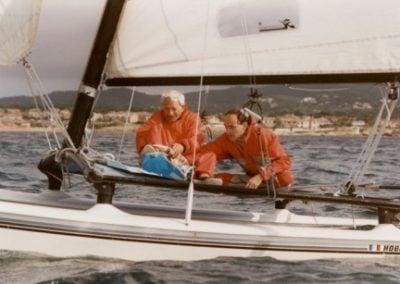 19950910-07