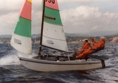 19950910-17